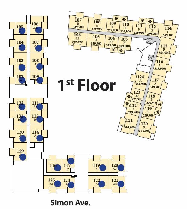 BLDG2-Floor1