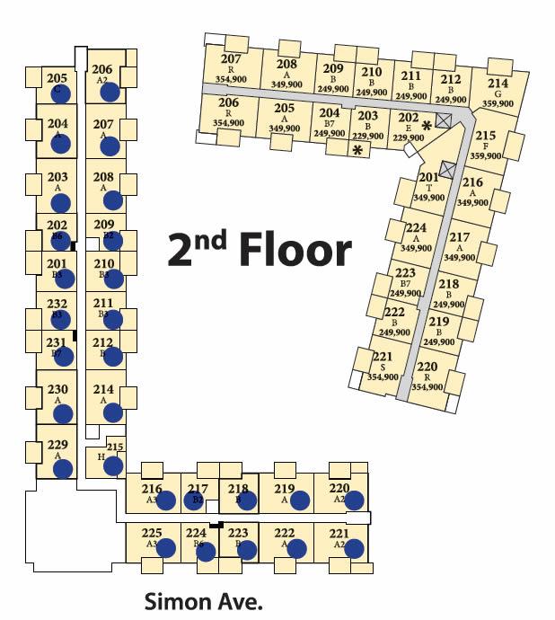 BLDG2-Floor2