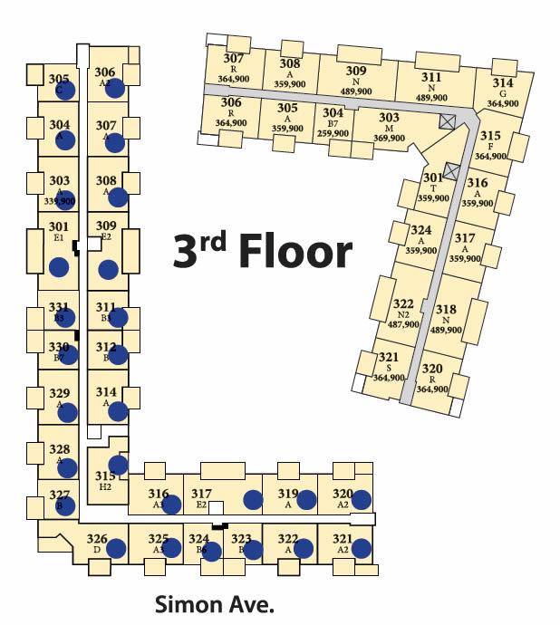 BLDG2-Floor3