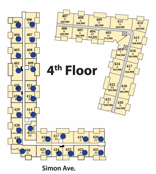 BLDG2-Floor4