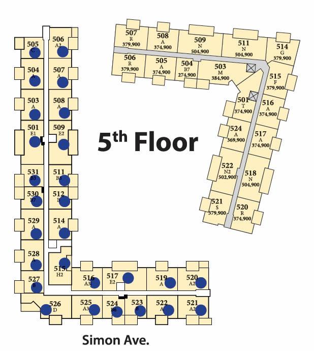 BLDG2-Floor5