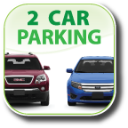 icon-2carparking