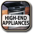 High-end Appliances