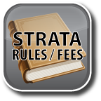 Strata Rules and Fees