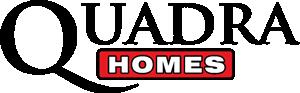 quadrahomes-logo-white